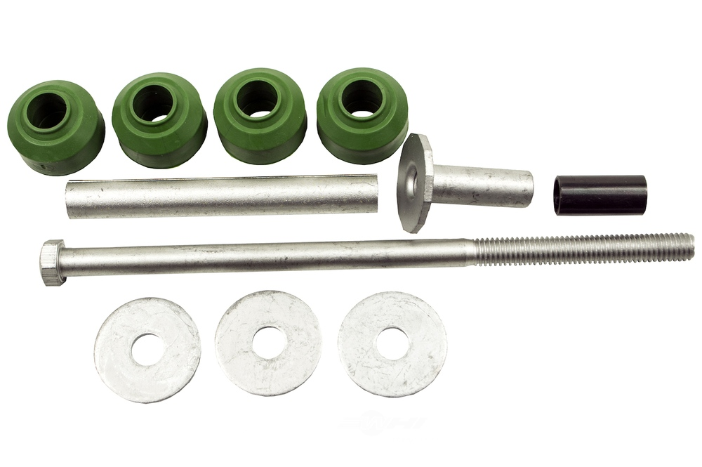 MEVOTECH TTX - Suspension Stabilizer Bar Link Kit - MVX TXK80898