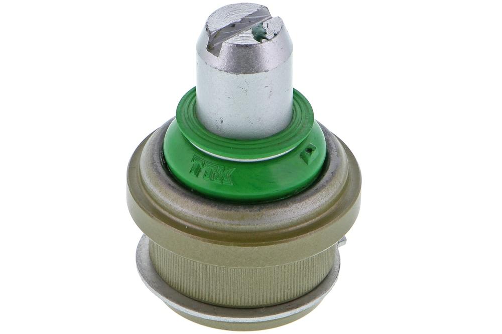 MEVOTECH TTX - Suspension Ball Joint (Front Upper) - MVX TXK8608T