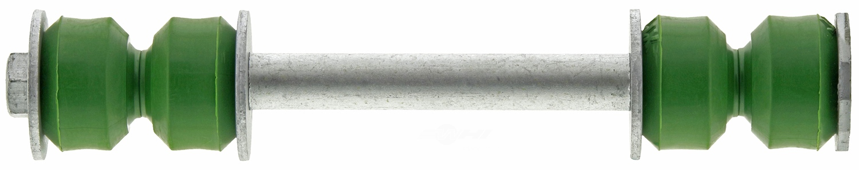 MEVOTECH TTX - Suspension Stabilizer Bar Link Kit - MVX TXMS508177
