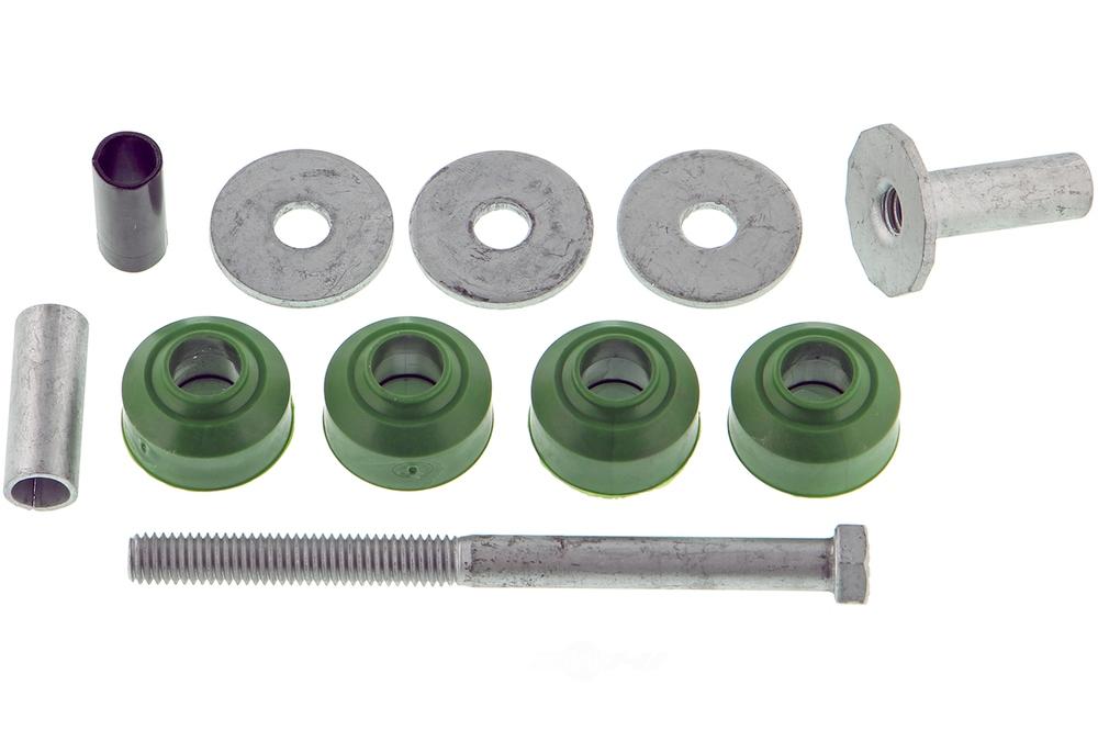 MEVOTECH TTX - Suspension Stabilizer Bar Link Kit - MVX TXMS508178