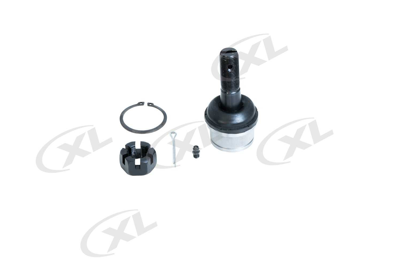 MAS PREMIUM XL/RD - Premium XL Extended Life Suspension Ball Joint - MXL B80026XL