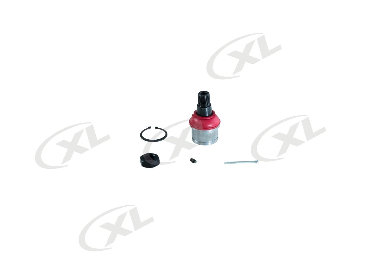 MAS PREMIUM XL/RD - Premium XL Extended Life Suspension Ball Joint - MXL B80027XL