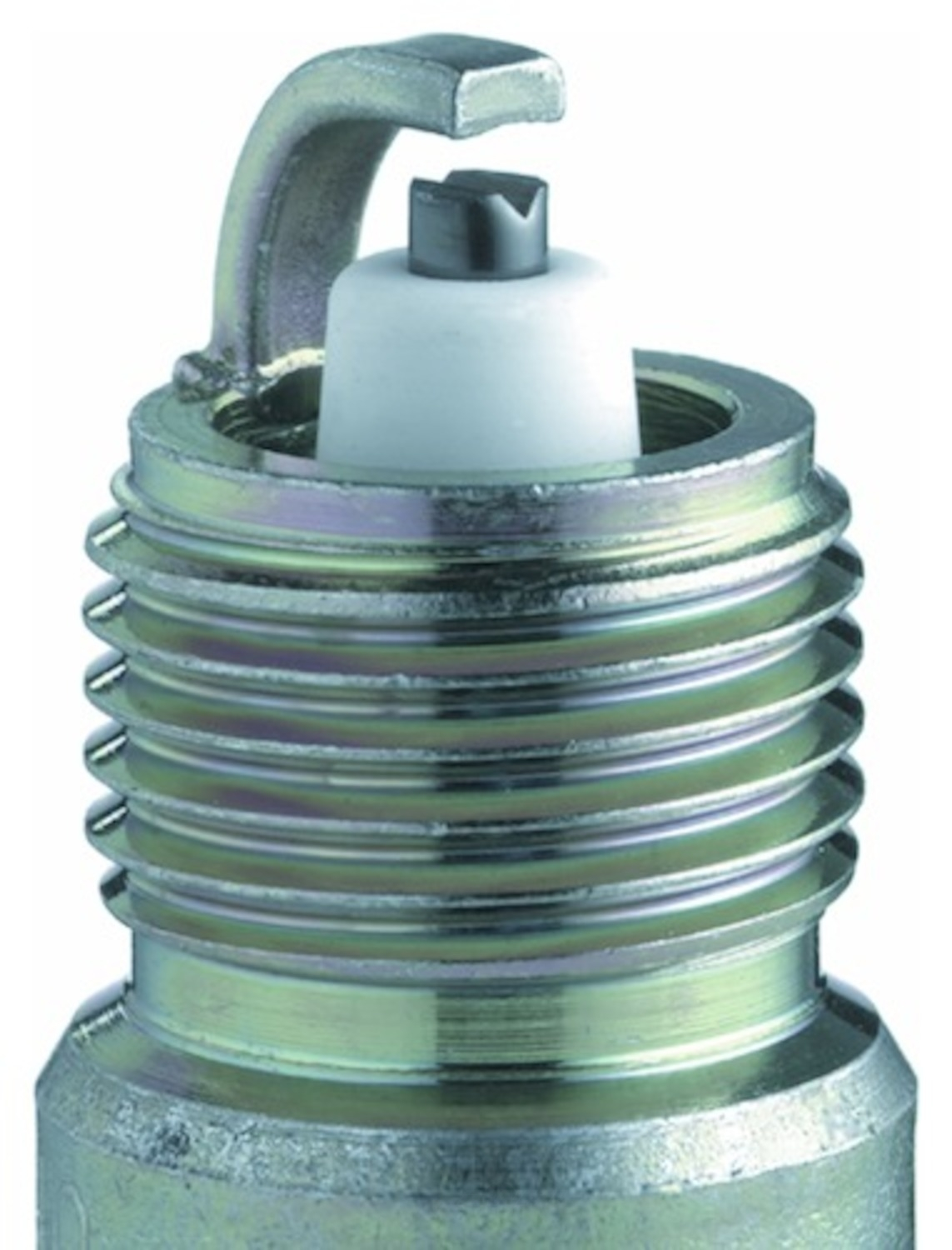 NGK CANADA STOCK NUMBERS - V-Power Spark Plug - N30 6630