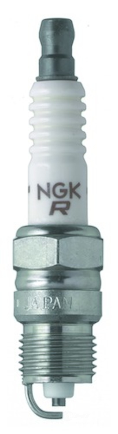 NGK CANADA STOCK NUMBERS - V-Power Spark Plug (Rear Right) - N30 6630