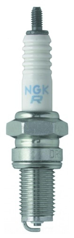 NGK CANADA STOCK NUMBERS - Standard Spark Plug - N30 7162