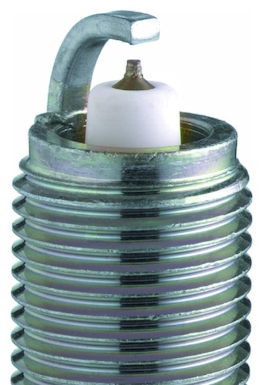 NGK CANADA STOCK NUMBERS - Laser Iridium Spark Plug - N30 4589