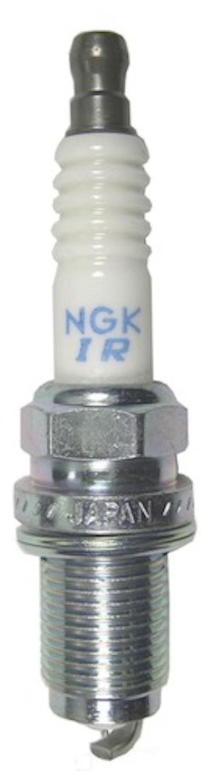 NGK CANADA STOCK NUMBERS - Laser Iridium Spark Plug - N30 6994