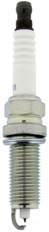 NGK CANADA STOCK NUMBERS - Laser Iridium Spark Plug - N30 93482