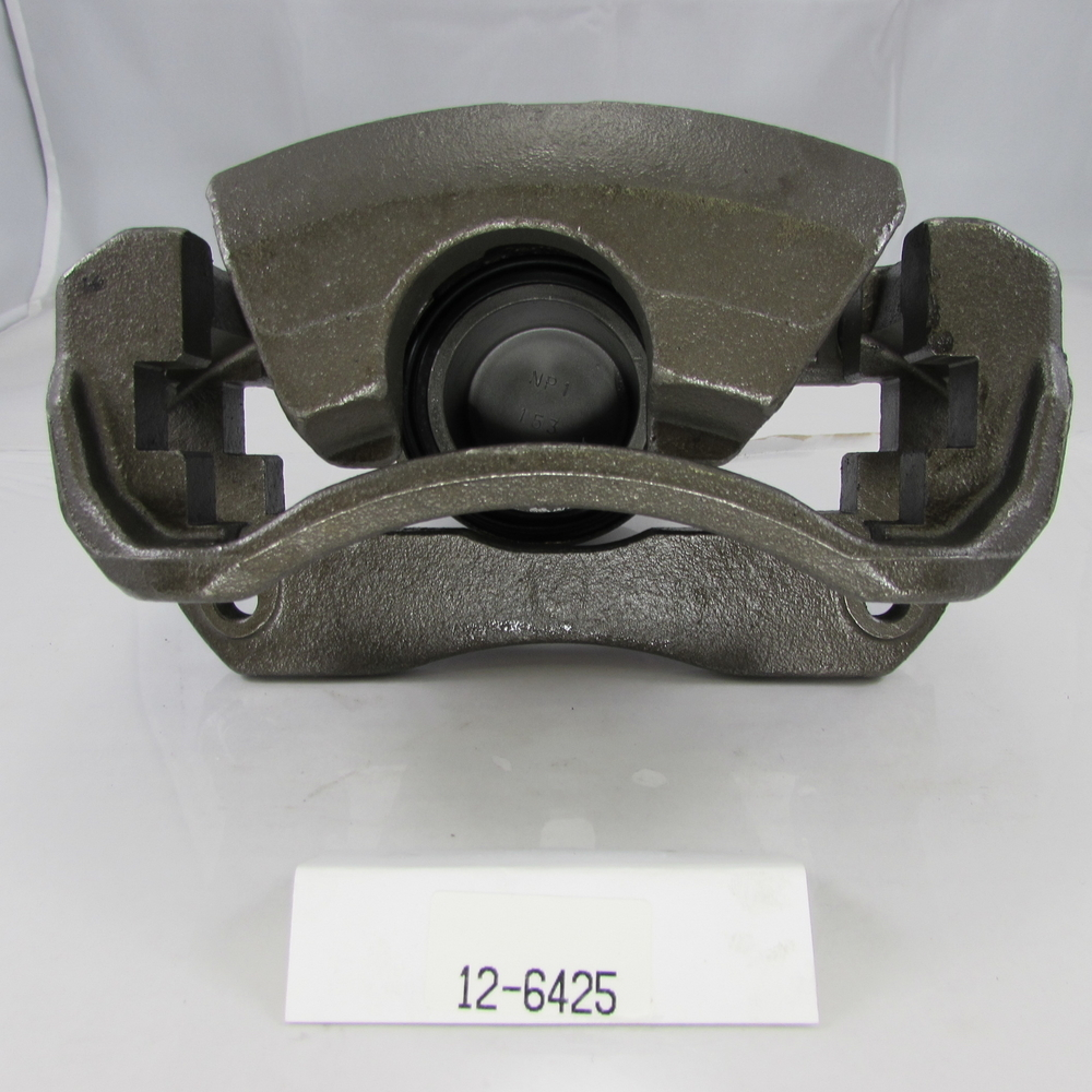 NASTRA AUTOMOTIVE IND, INC. - Disc Brake Caliper - NAI 12-6425