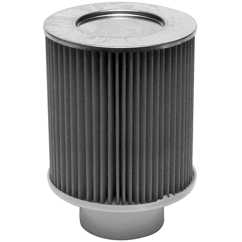 DENSO - Ftf Air Filter - NDE 143-2041