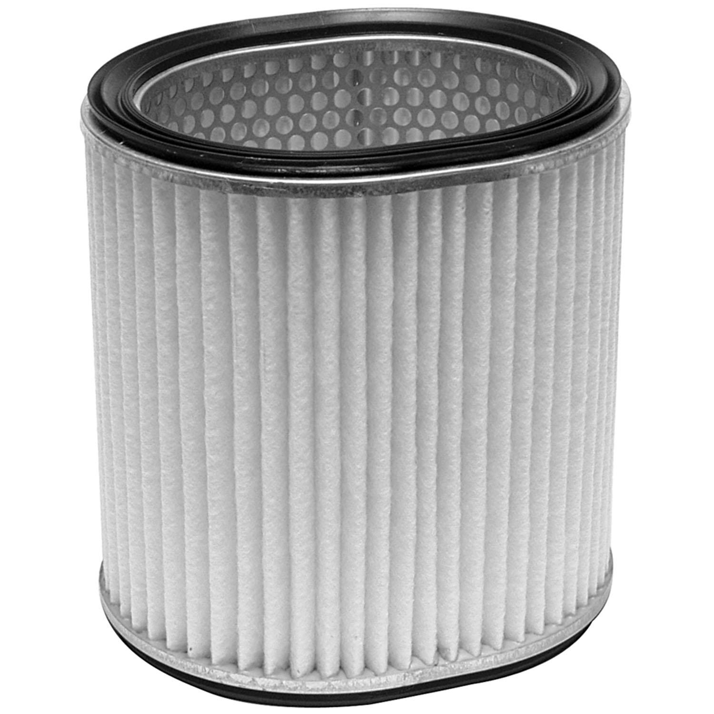 DENSO - Ftf Air Filter - NDE 143-2052