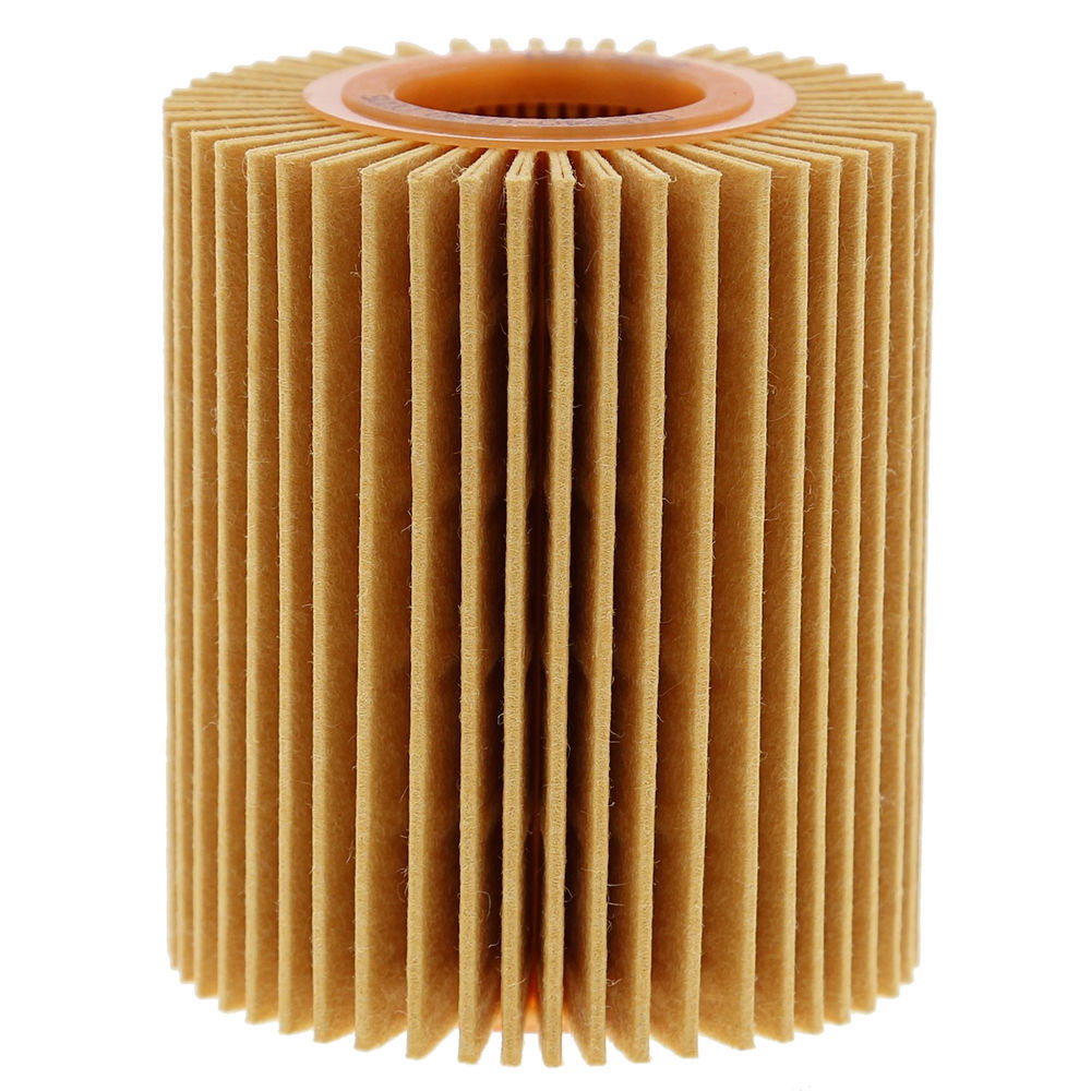 DENSO - Ftf Engine Oil Filter - NDE 150-3020