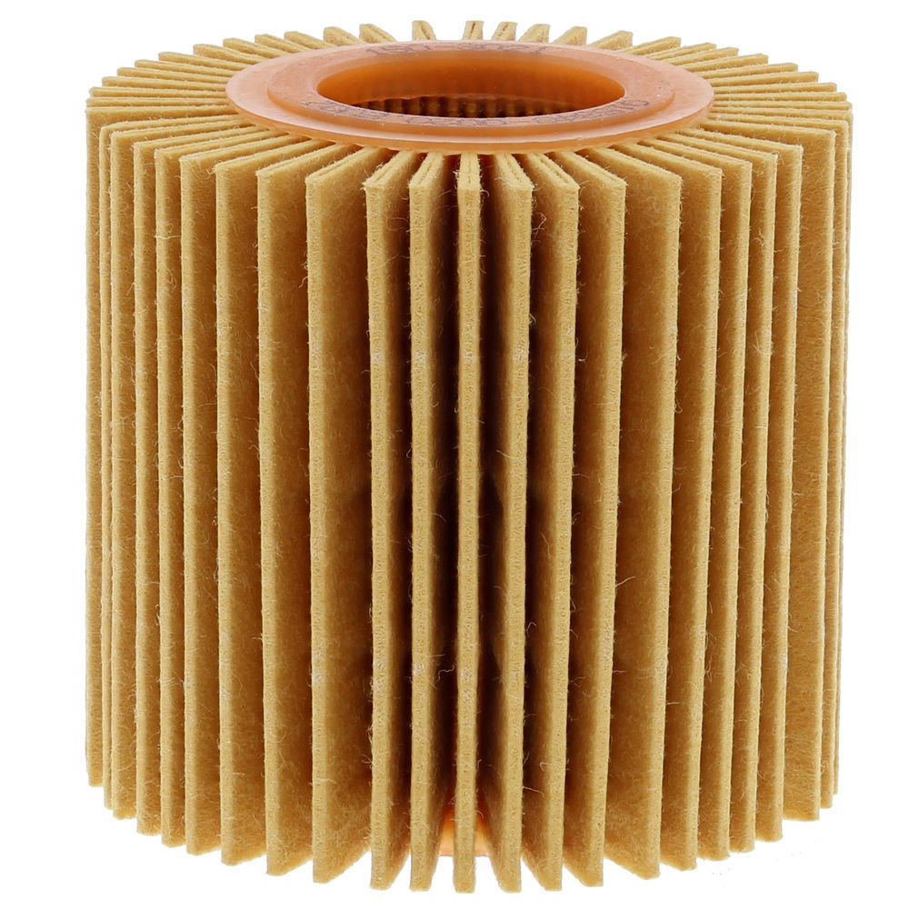 DENSO - Ftf Engine Oil Filter - NDE 150-3021