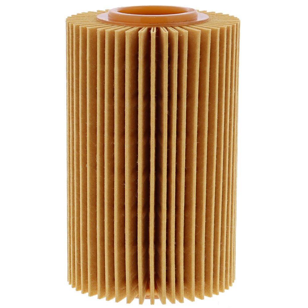 DENSO - Ftf Engine Oil Filter - NDE 150-3023