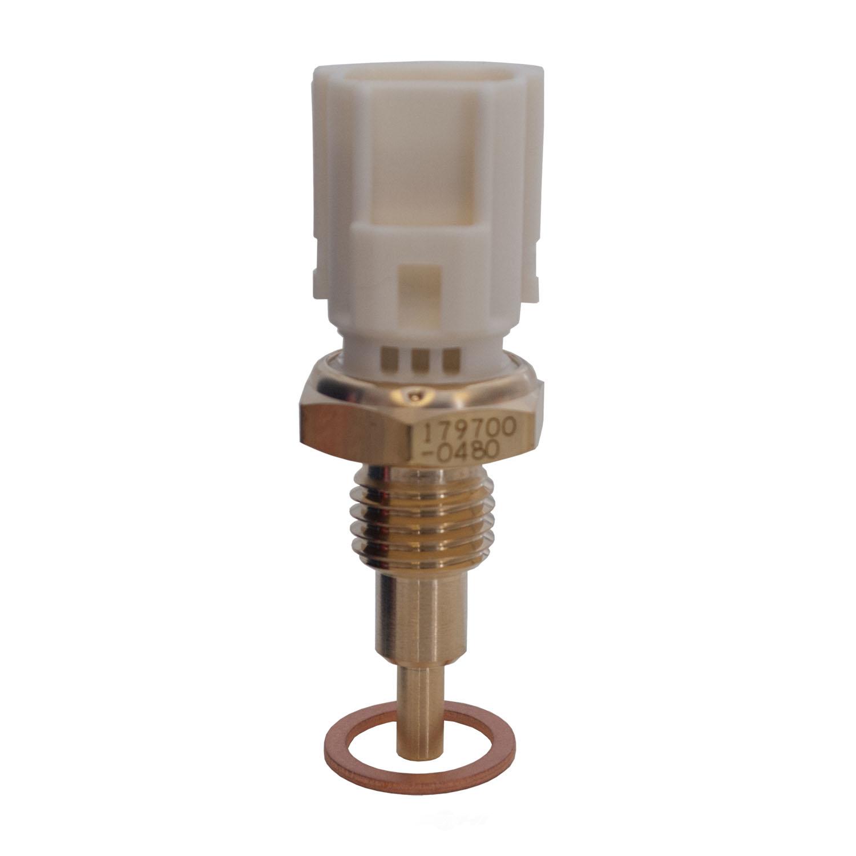 DENSO - Engine Coolant Temperature Sensor - NDE 193-1000