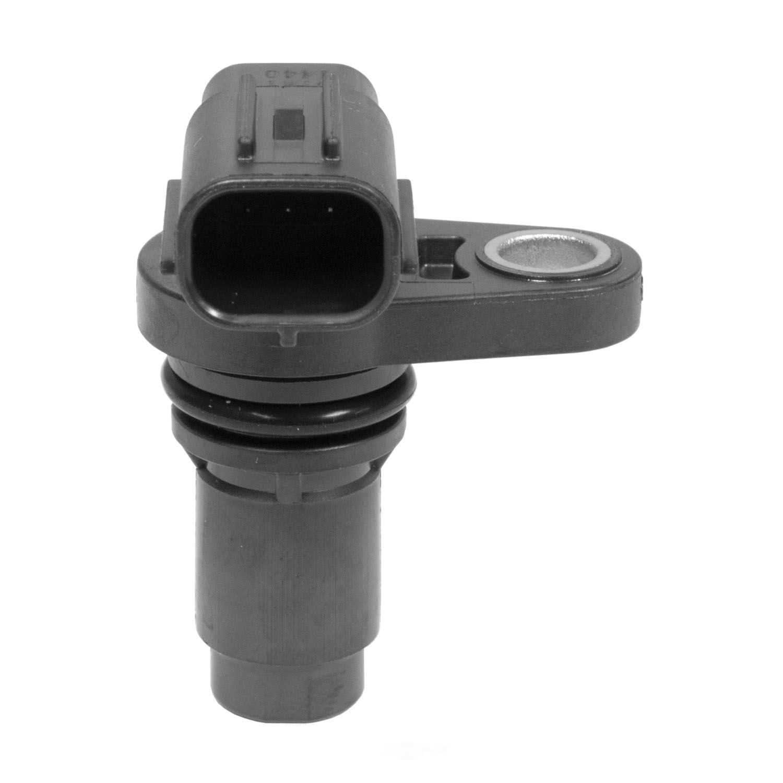 DENSO - Engine Camshaft Position Sensor - NDE 196-1002