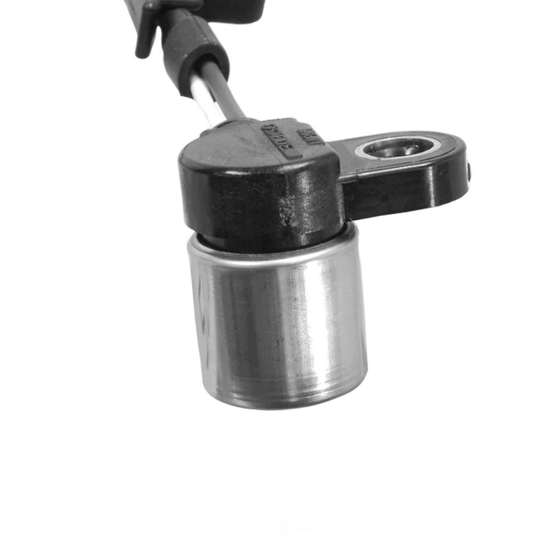 DENSO - Engine Crankshaft Position Sensor - NDE 196-2102