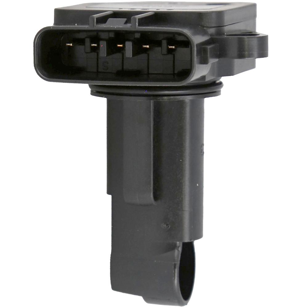 DENSO - Mass Air Flow Sensor - NDE 197-6020