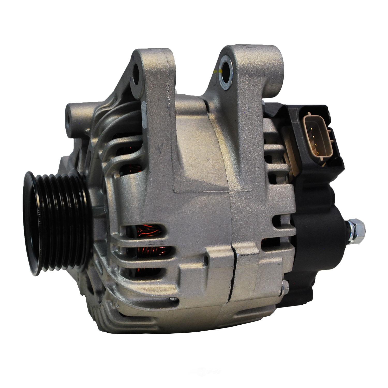 DENSO - New Alternator - NDE 211-6013