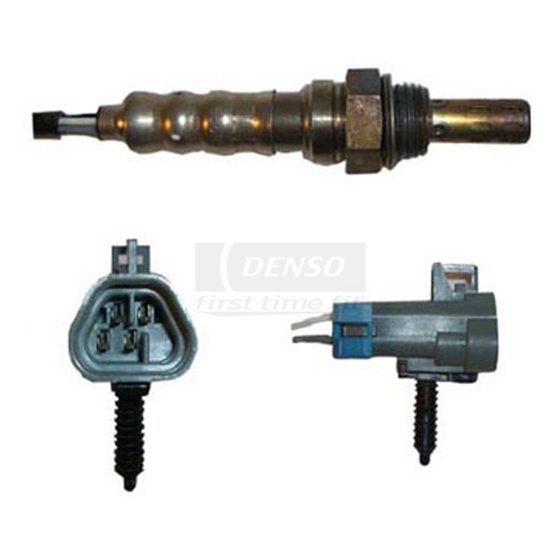DENSO - OE Style Oxygen Sensor (Upstream) - NDE 234-4119