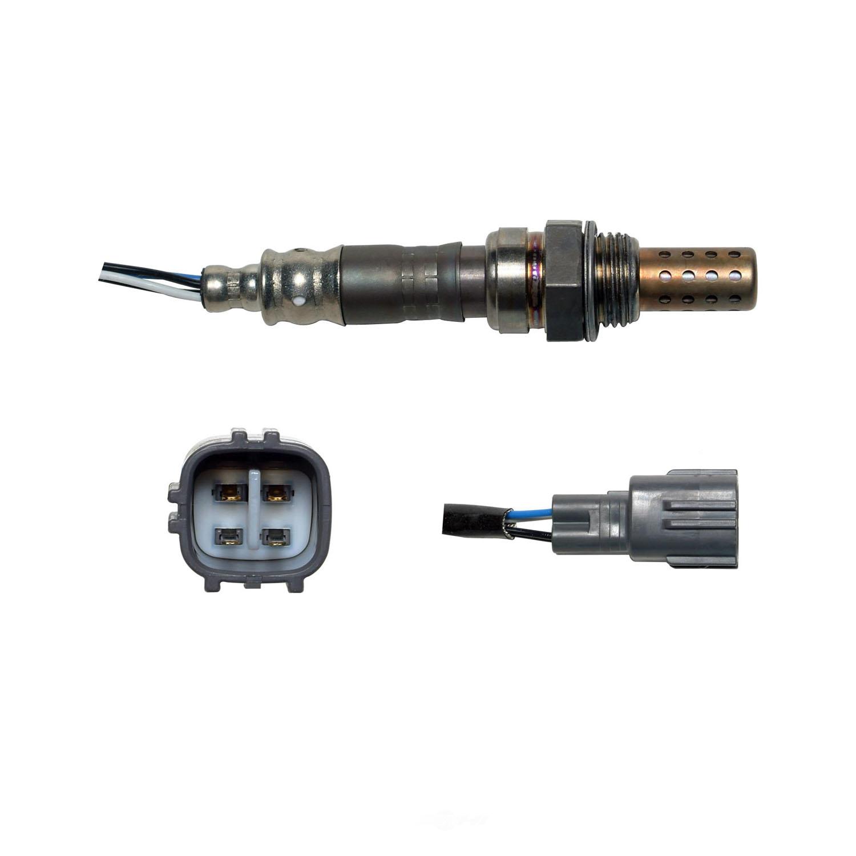 DENSO - OE Style Oxygen Sensor (Downstream Left) - NDE 234-4260
