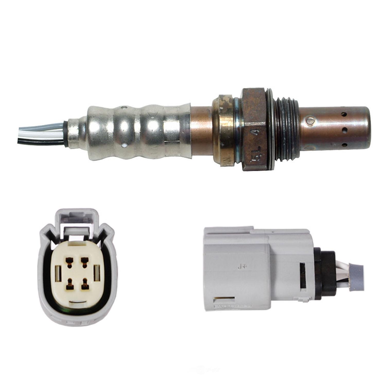 DENSO - OE Style Oxygen Sensor (Downstream) - NDE 234-4578