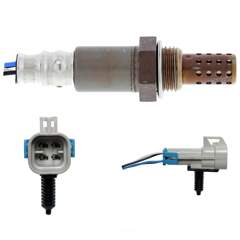 DENSO - OE Style Oxygen Sensor (Upstream) - NDE 234-4668