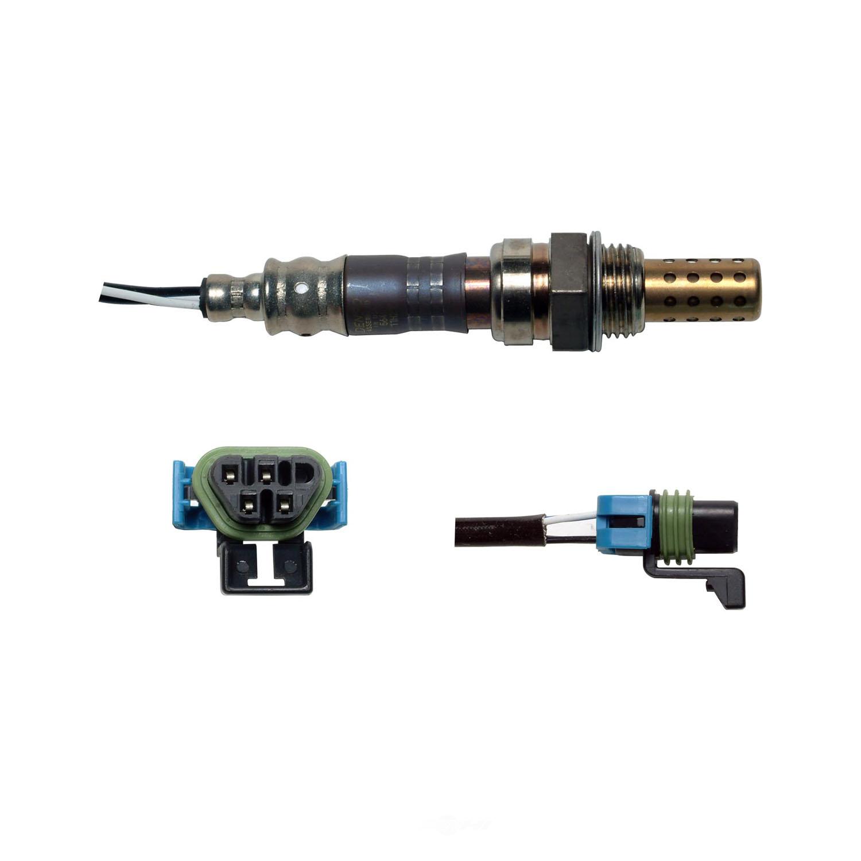DENSO - OE Style Oxygen Sensor (Upstream) - NDE 234-4669