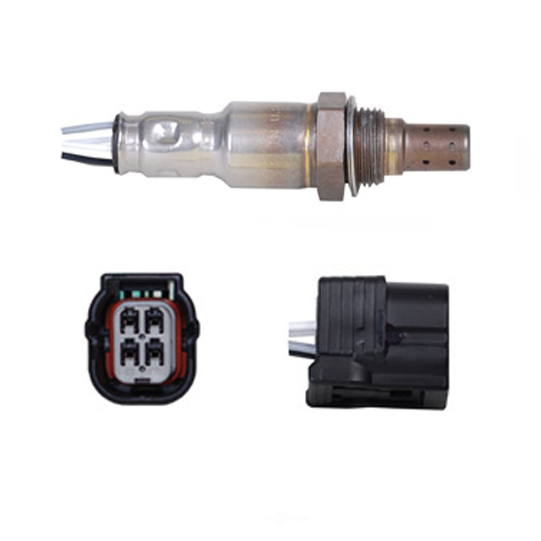 DENSO - OE Style Oxygen Sensor - NDE 234-4743