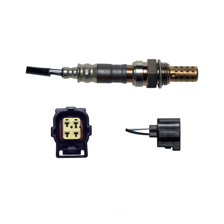 DENSO - OE Style Oxygen Sensor - NDE 234-4756