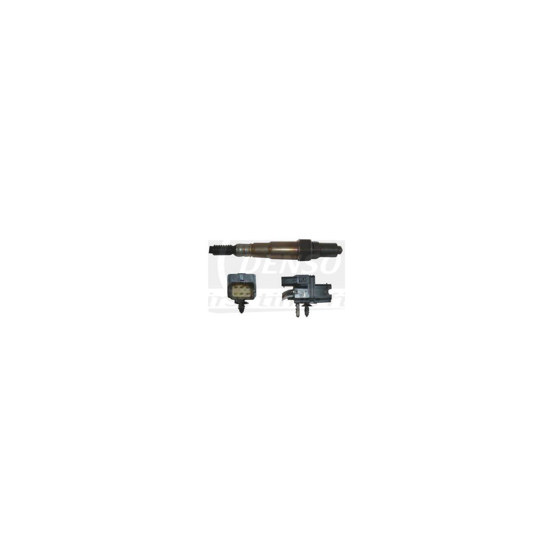 DENSO - OE Style Air/Fuel Ratio Sensor - NDE 234-5003