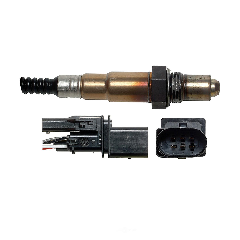 DENSO - OE Style Air/fuel Ratio Sensor - NDE 234-5028