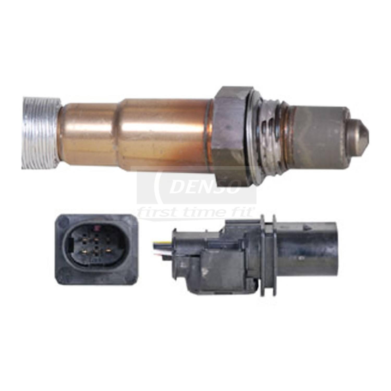 DENSO - OE Style Air/Fuel Ratio Sensor - NDE 234-5034