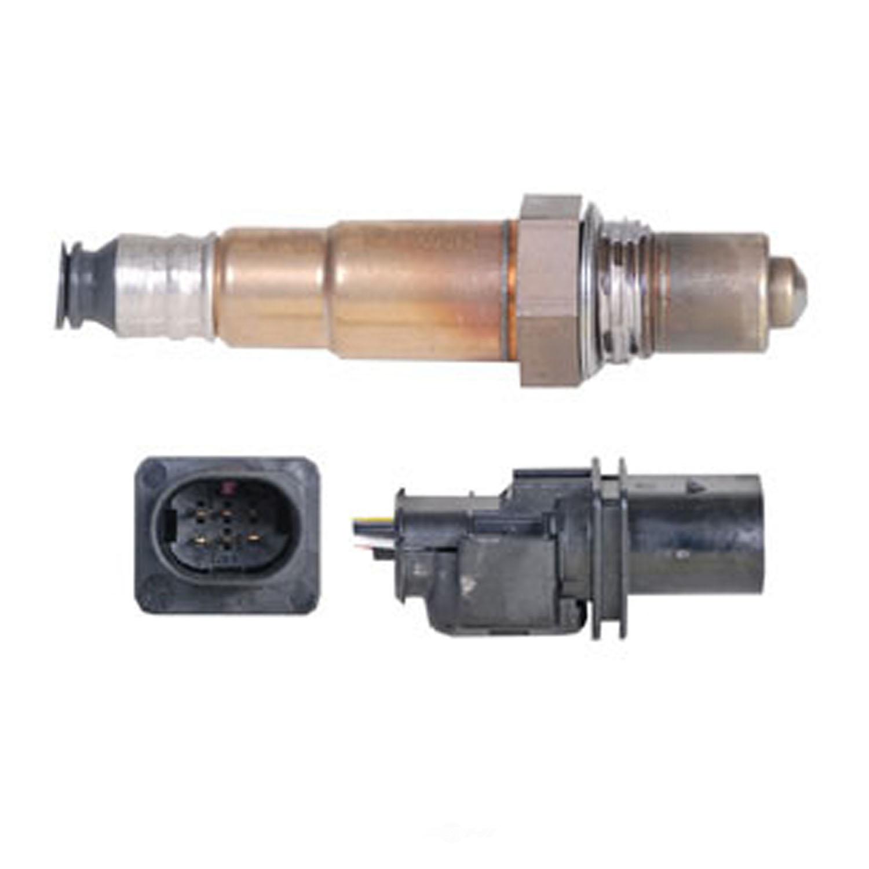 DENSO - OE Style Air/fuel Ratio Sensor - NDE 234-5036