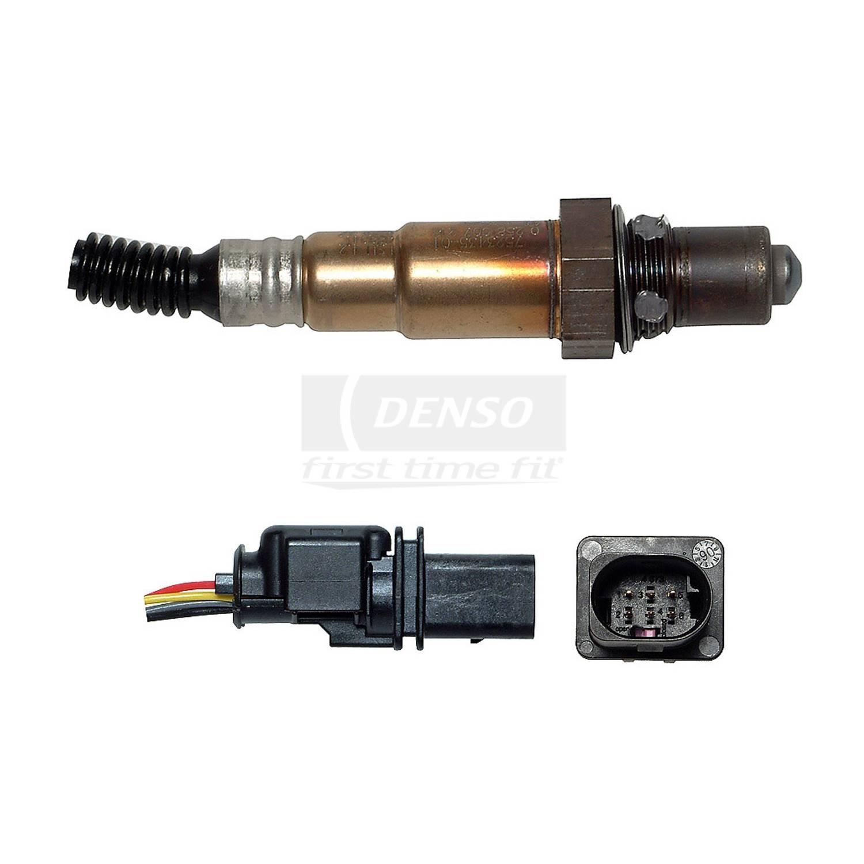 DENSO - OE Style Air/Fuel Ratio Sensor - NDE 234-5082