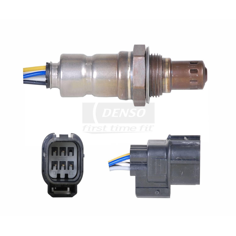 DENSO - OE Style Air/Fuel Ratio Sensor - NDE 234-5098