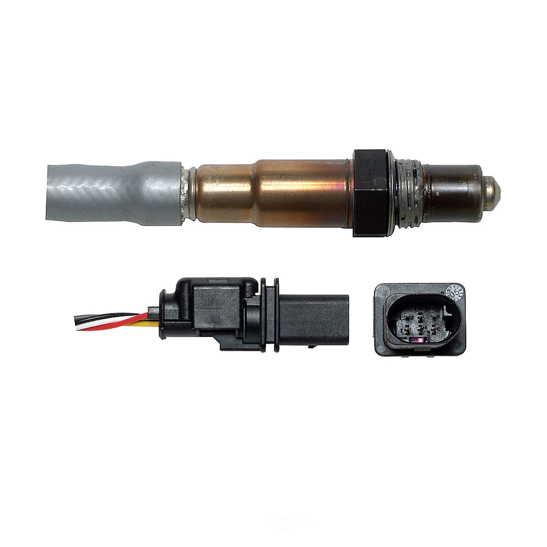 DENSO - OE Style Air/fuel Ratio Sensor - NDE 234-5108