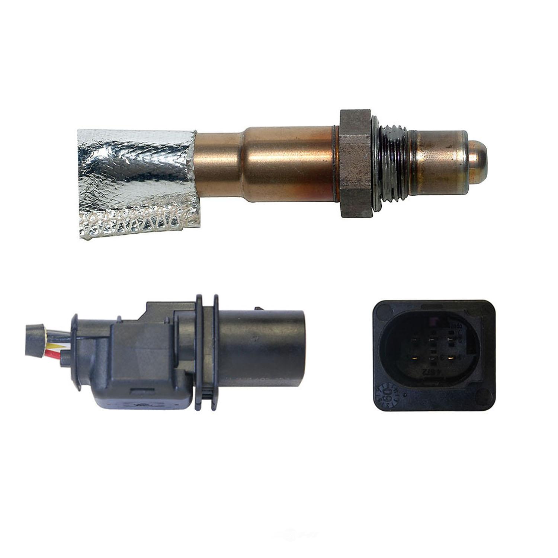DENSO - OE Style Air/fuel Ratio Sensor - NDE 234-5117