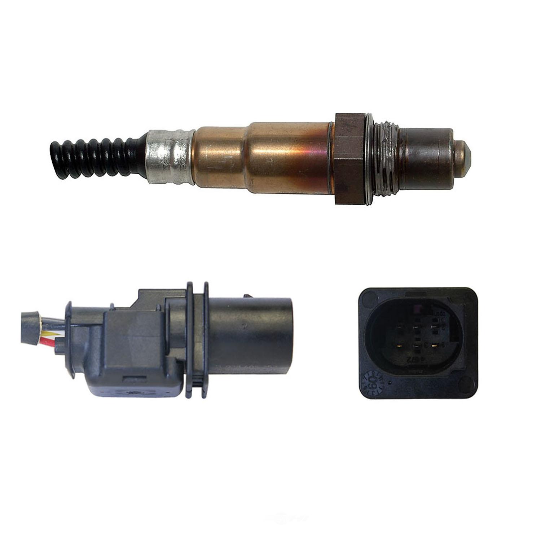 DENSO - OE Style Air/fuel Ratio Sensor - NDE 234-5119