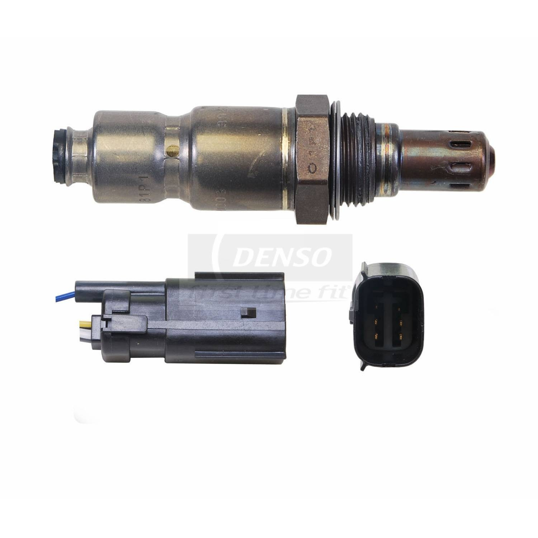 DENSO - OE Style Air/Fuel Ratio Sensor - NDE 234-5151
