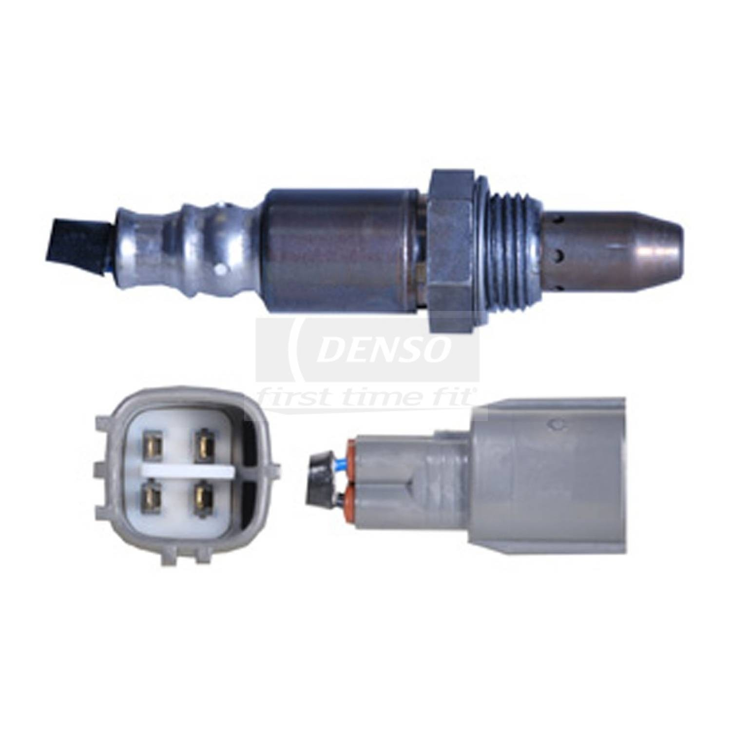 DENSO - OE Style Air/Fuel Ratio Sensor - NDE 234-9008