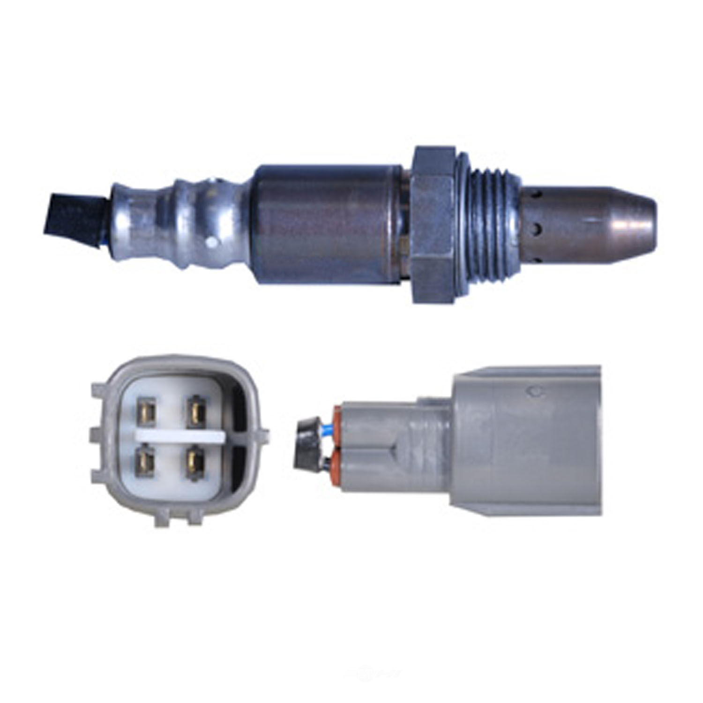 DENSO - OE Style Air/fuel Ratio Sensor - NDE 234-9008