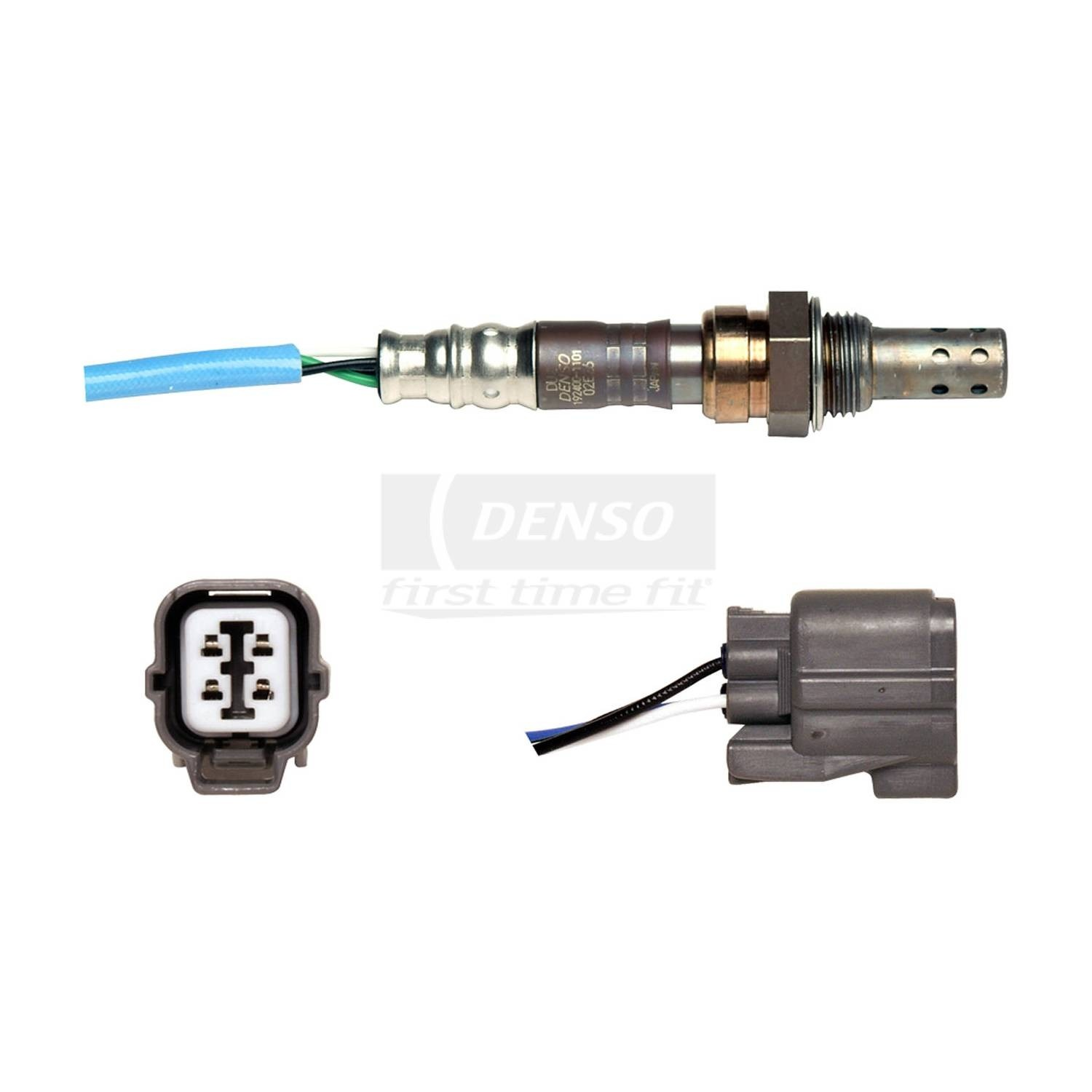 DENSO - OE Style Air/Fuel Ratio Sensor (Upstream) - NDE 234-9014