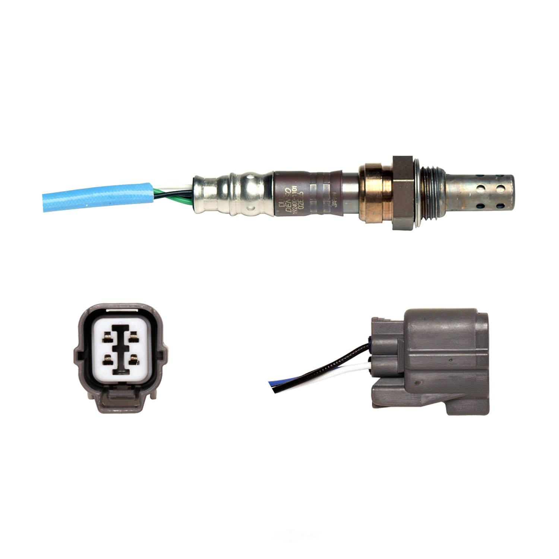 DENSO - OE Style Air/fuel Ratio Sensor - NDE 234-9014