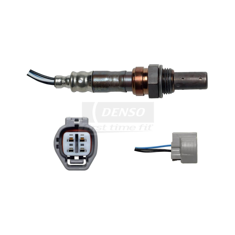 DENSO - OE Style Air/Fuel Ratio Sensor (Upstream) - NDE 234-9029
