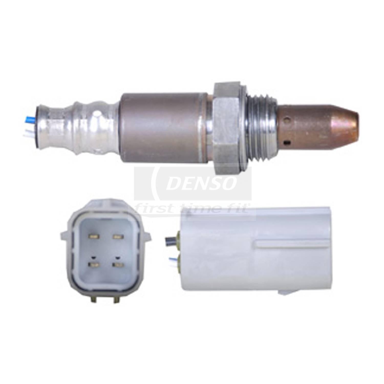 DENSO - OE Style Air/Fuel Ratio Sensor - NDE 234-9038