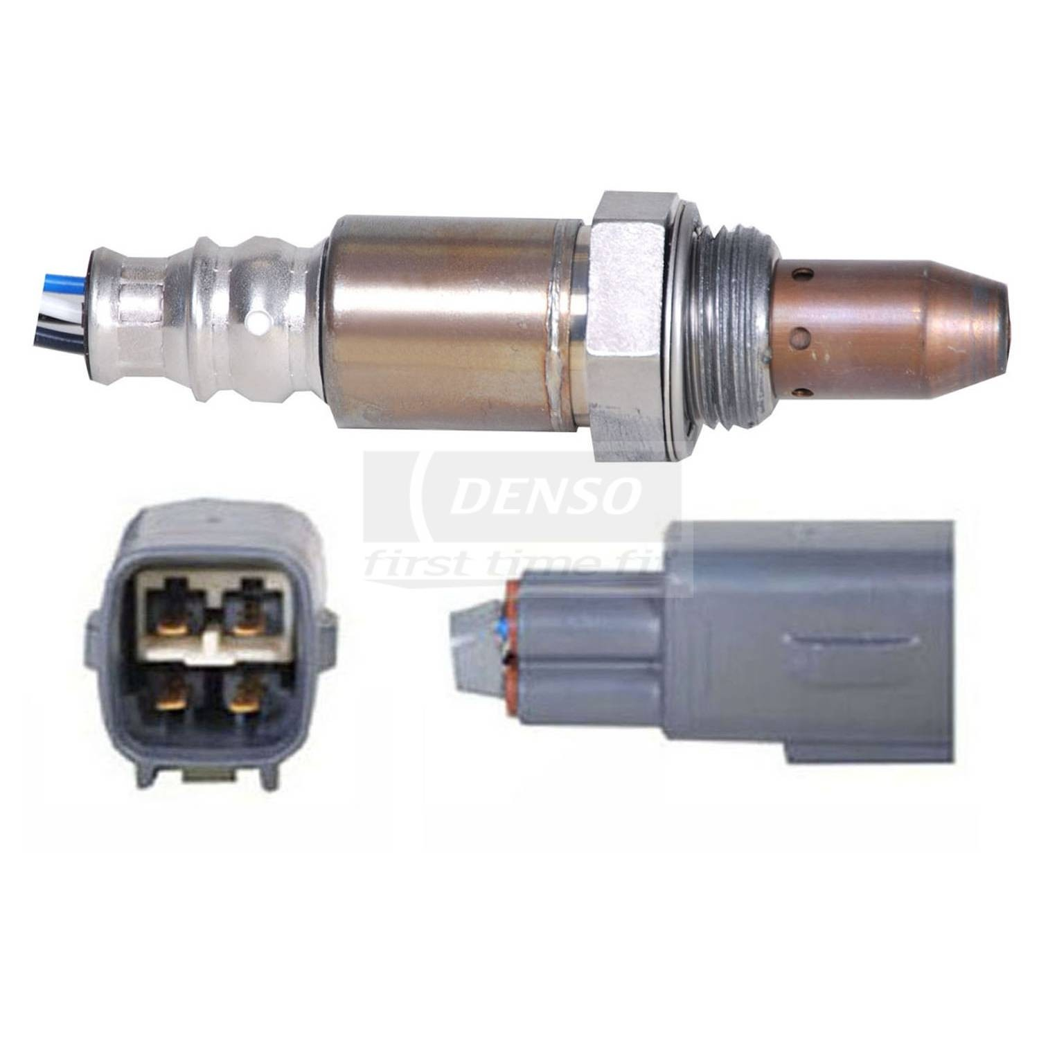 DENSO - OE Style Air/Fuel Ratio Sensor - NDE 234-9048