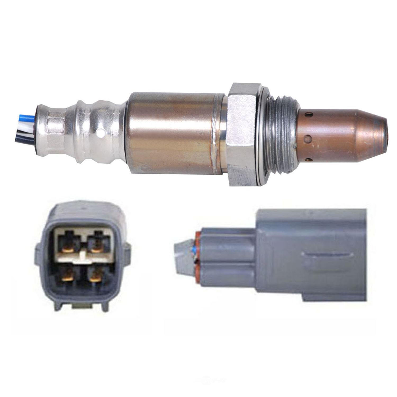 DENSO - OE Style Air/fuel Ratio Sensor - NDE 234-9048