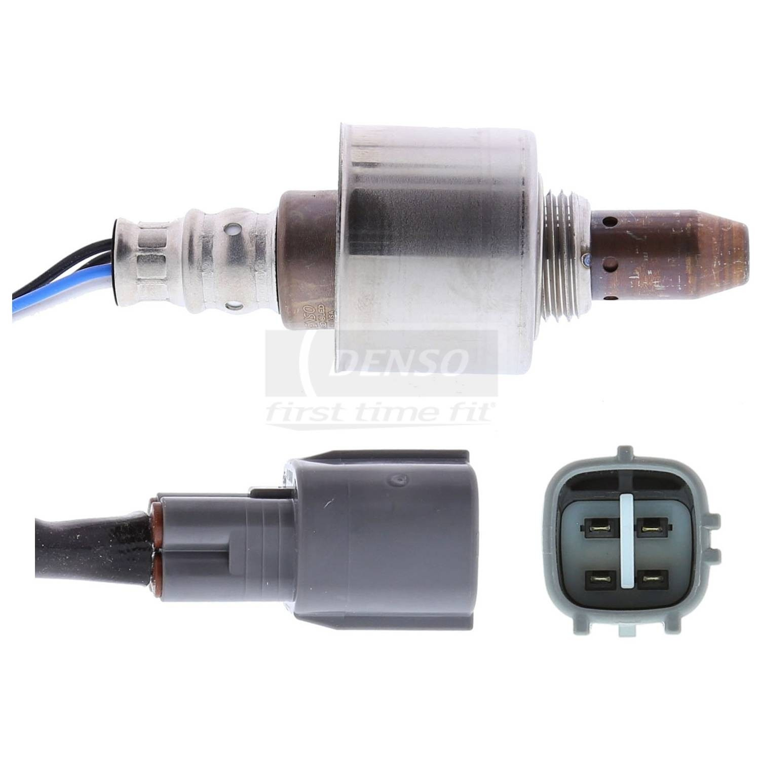 DENSO - OE Style Air/Fuel Ratio Sensor (Upstream) - NDE 234-9054