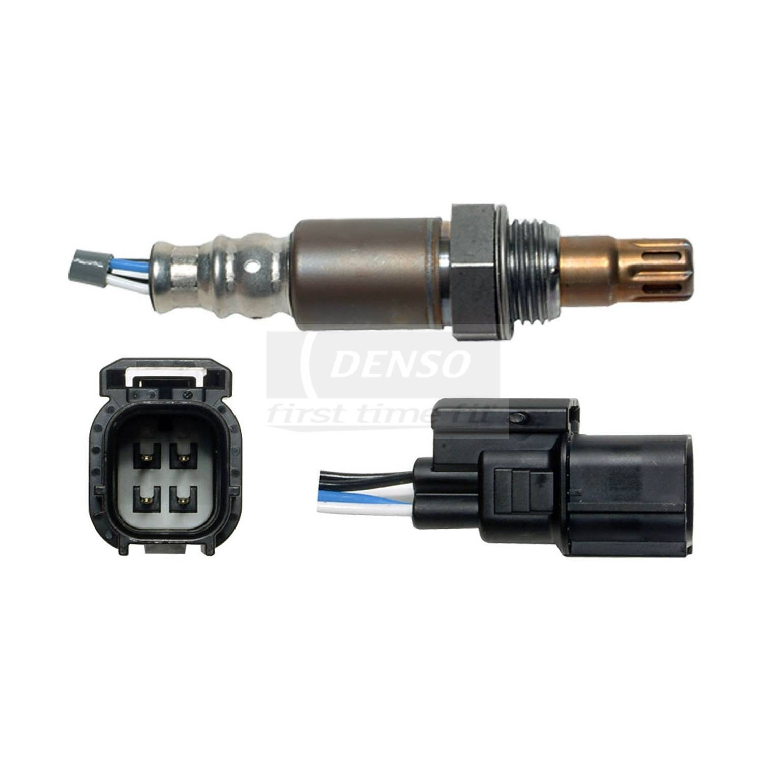 DENSO - OE Style Air- Fuel Ratio Sensor - NDE 234-9061